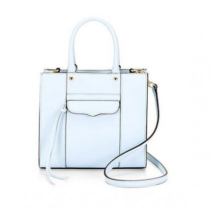 The Ultimate Guide to Spring's Best Bags