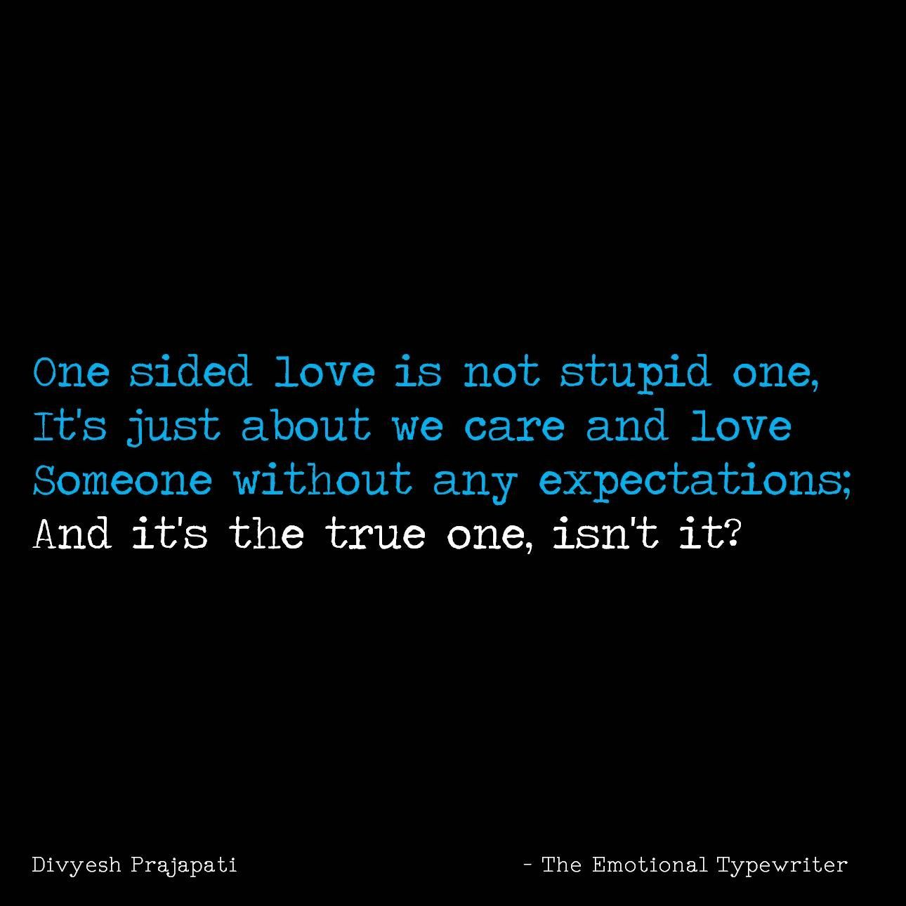 Pin on Relationship and Love Quotes