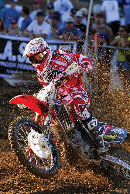 _DSC9338 Dirt bikes, Motocross bikes, Enduro motocross