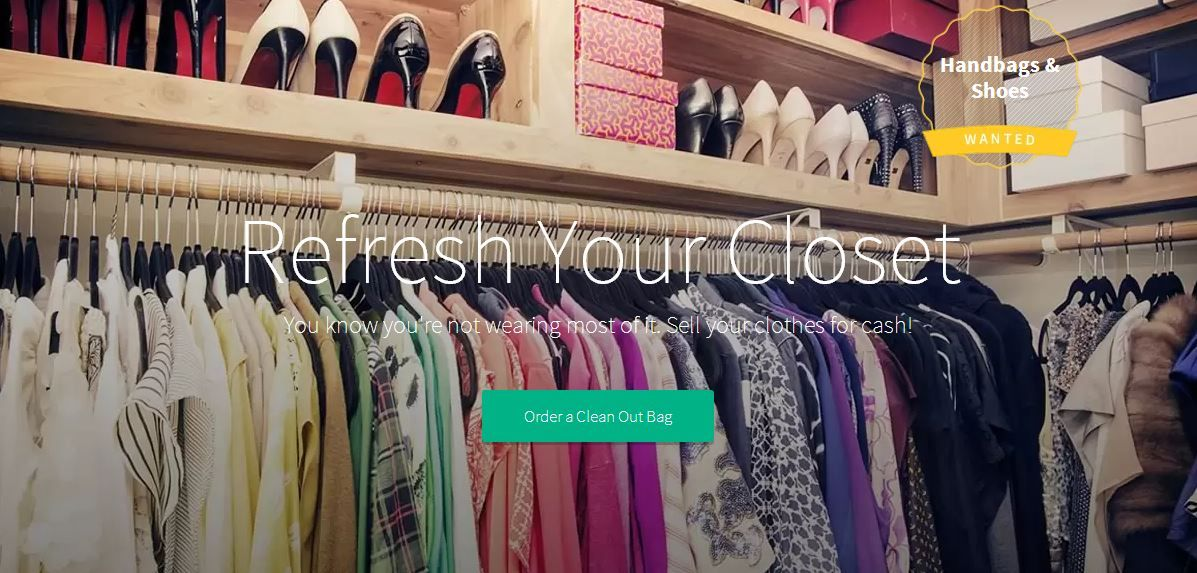 DIY Revive Your Wardrobe Without Spending a Cent | Deep Roots at Home