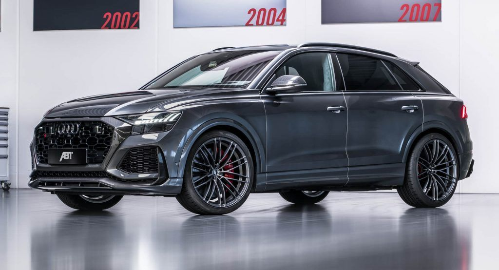 Pin By Eugene Sigwavhulimu On Best Cars In 2020 Audi Rs Audi Top Luxury Cars