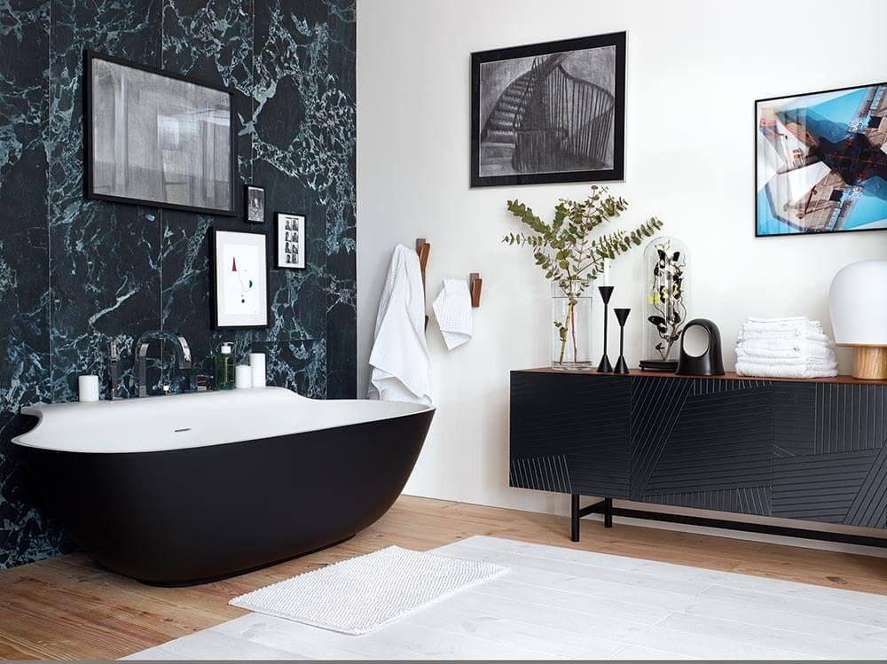 Sie suchen Tipps fürs Badezimmer? Die Einrichtungsprofis Thomas - farben fürs badezimmer