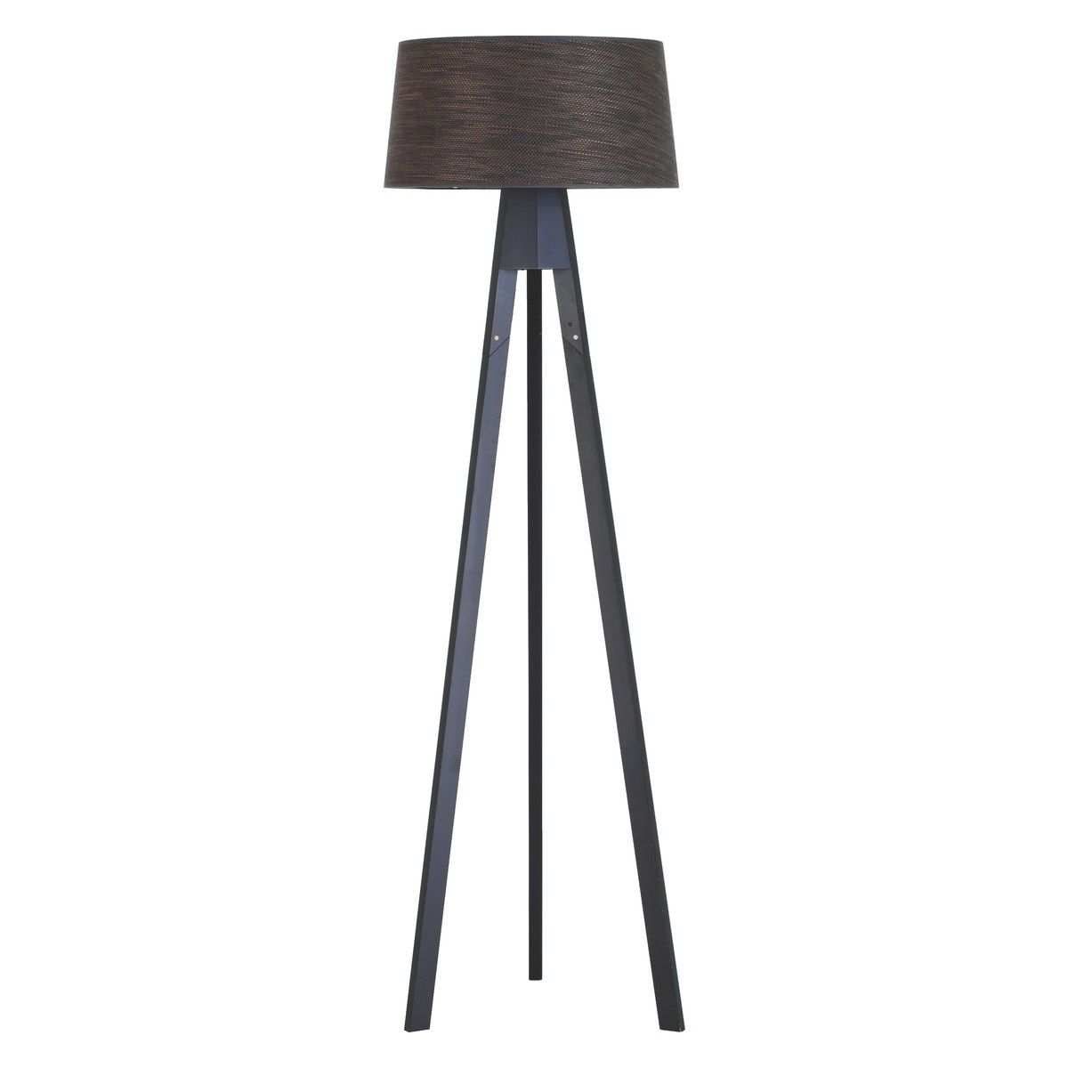 Tripod Floor Lamps Our Pick Of The Best Floor Lamp