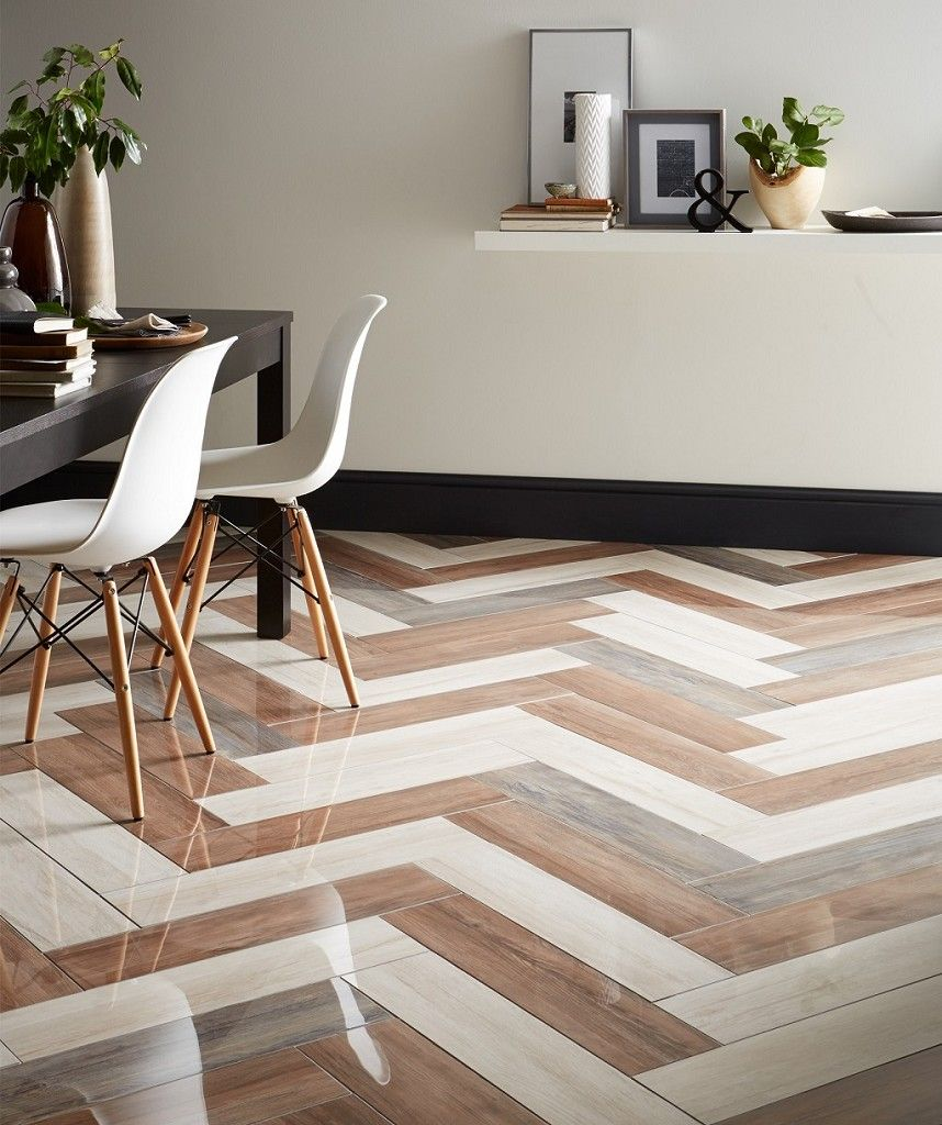 Nayara Polished Natural Tile Living Room Tiles Floor Tile