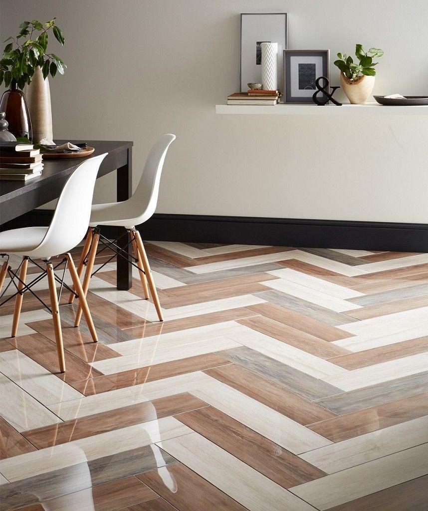 Nayara polished natural tile topps tiles home ideas nayara polished natural tile topps tiles topps tileskitchen flooringparquet dailygadgetfo Gallery