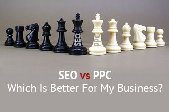 Are you the crusader of SEO or you vouch for the instant efficacy of PPC? Check out this article and share your views with us! http://blog.ikf.co.in/seo-vs-ppc-which-is-better-for-my-business/