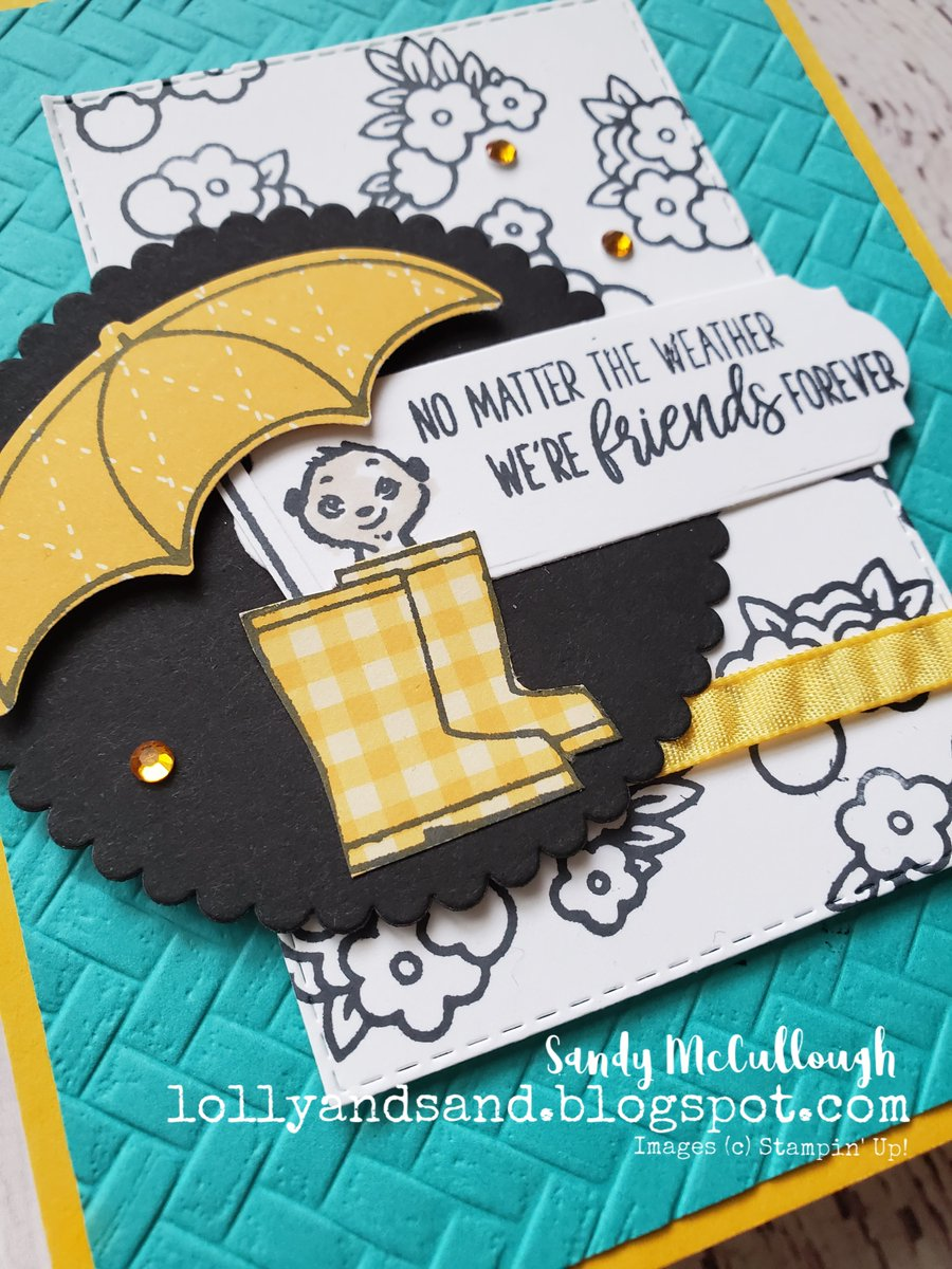 900 1200 Umbrella Cards Cheers Card Stamping Up Cards