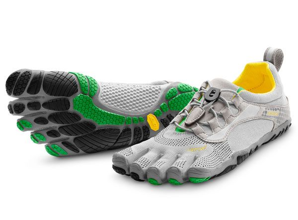 """my newest running shoes.... yes, i'm one of """"those"""" people."""