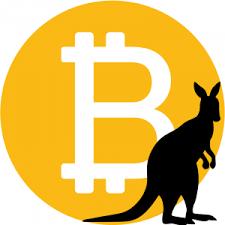 Cryptocurrency tax australia the australian
