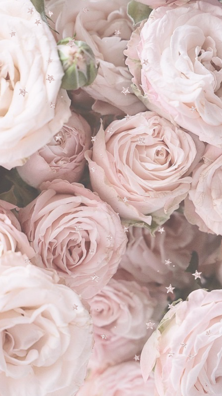 Pin By Postalhugo On Aesthetic Free Iphone Wallpaper Pink Wallpaper Iphone Floral Iphone