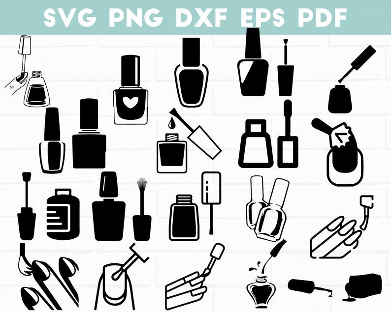 Pin on SVG files & ideas