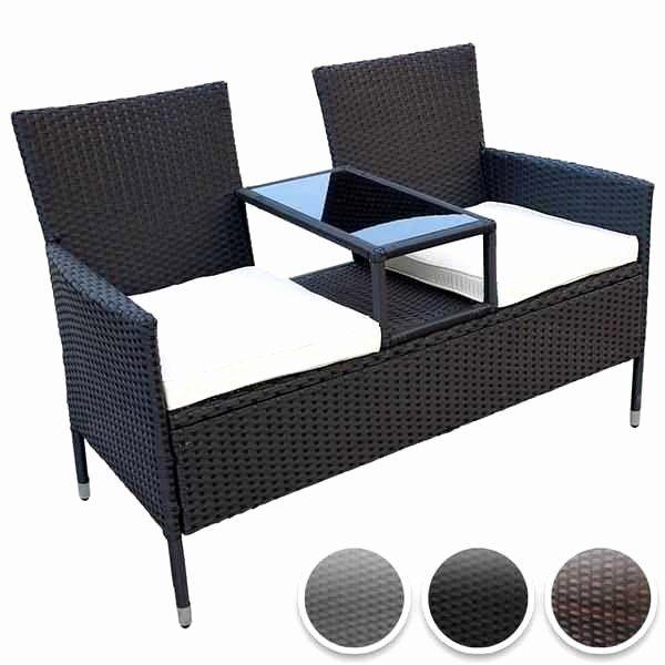 Rattan Living Room Furniture Di 2020