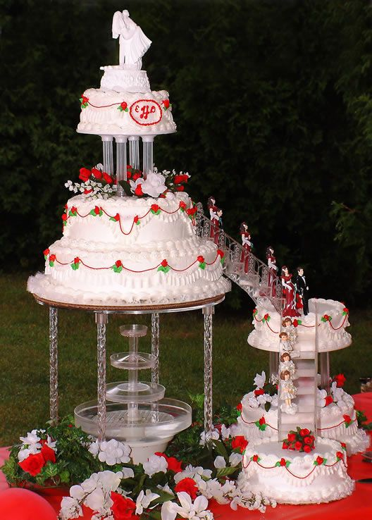 wedding cakes pictures Best of Cake Cakes Designs Ideas and
