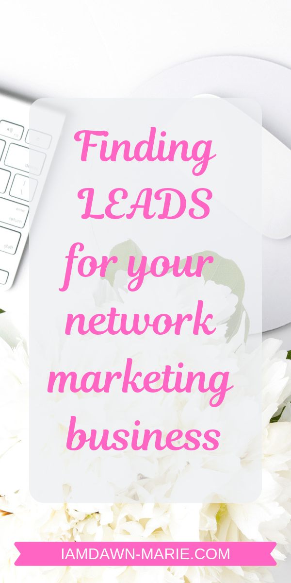 Finding MLM Leads & Network Marketing Leads  What's Working Now  is part of Network marketing companies, Network marketing leads, Online marketing strategies, Network marketing, Network marketing business, Marketing leads - An easy howto guide for generating MLM leads and prospecting in network marketing and the tools that top network marketers use today  DON'T BE LEFT OUT!