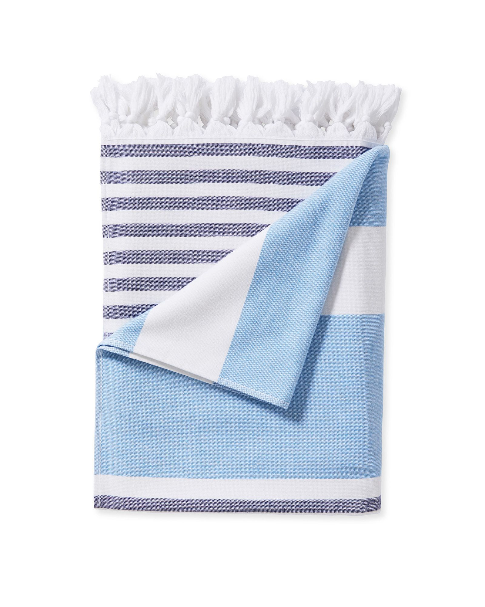 Capri Fouta Beach Towel Beach Towel Beach Towel Set Towel