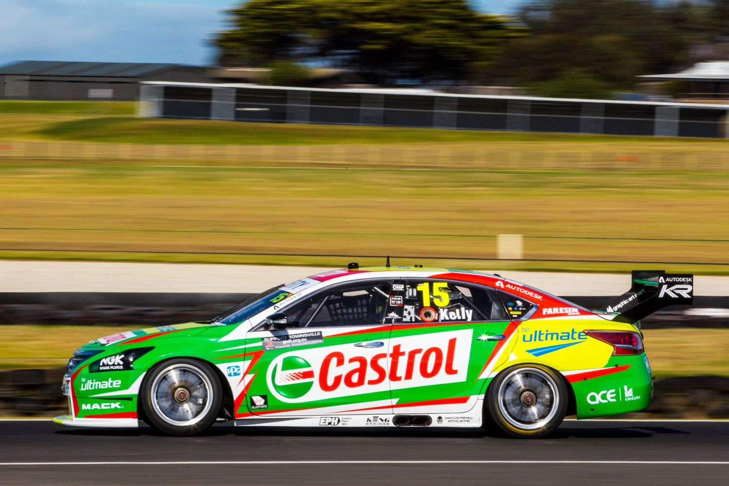 Pin By Alan Braswell On Nascar And Racing Super Cars Australian V8 Supercars V8 Supercars