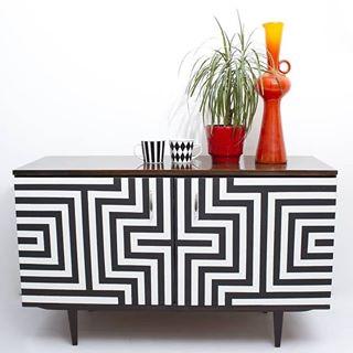 Mark Thomson Markthomson Visualartist Instagram Photos And Videos In 2020 Creative Furniture Decor Home Decor