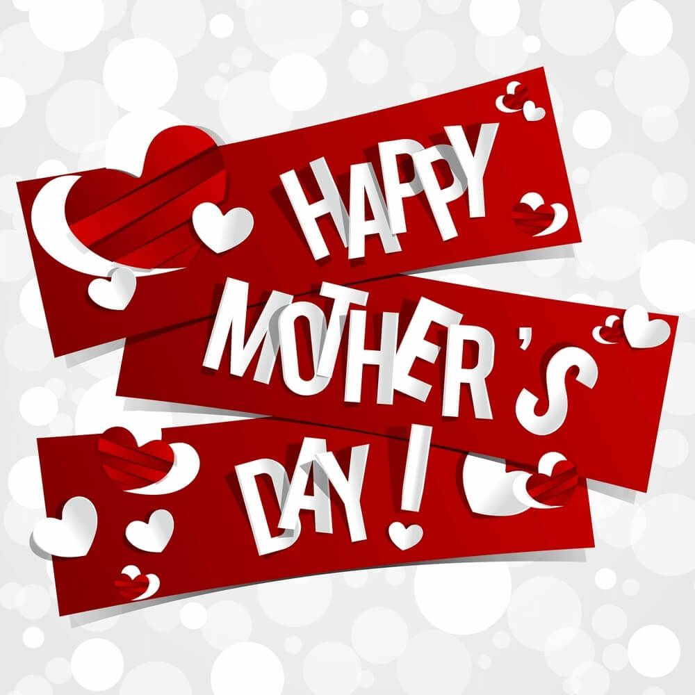 Mothers Day Pictures Images And Photos Download Happy Mothers Day Pictures Happy Mothers Day Images Happy Mothers Day Messages