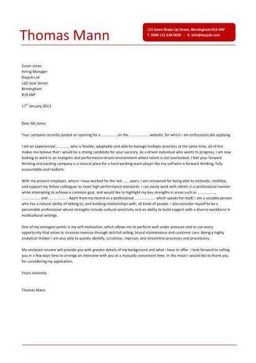 Junior Business Analyst Resume | Resume cover letter ...
