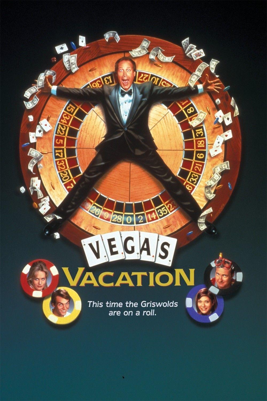 Vegas Vacation Bso0fybdrjsgnlnd7qacpwrlaba Jpg 1000 1500
