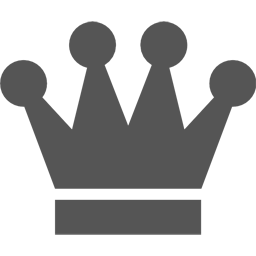 Crown Icon Crown Vector Icon Png Crown Png Crown Image King Crown Icon Image King Crown Png