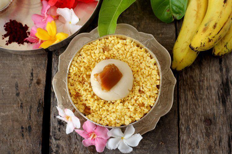 Vadapappu panakam recipe pinterest sri rama recipes and easy forumfinder Gallery