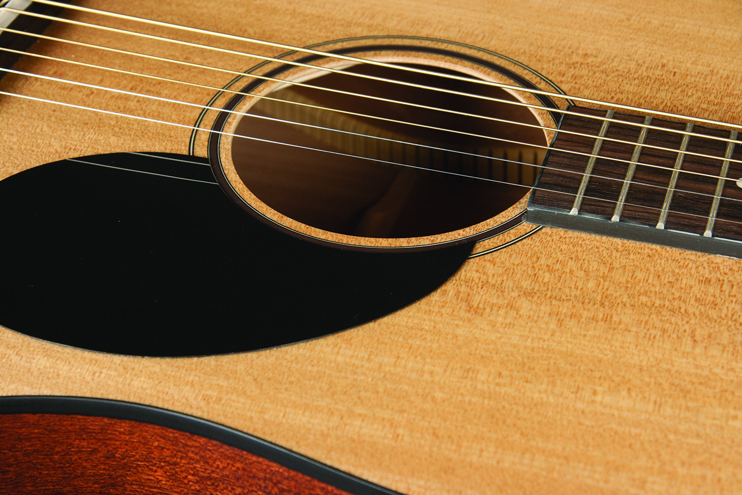 Jasmine S35 Acoustic Guitar Natural Want Additional Info Click On The Image It Is Amazon Affiliate Link Guitaride Guitar Acoustic Guitar Electric Guitar