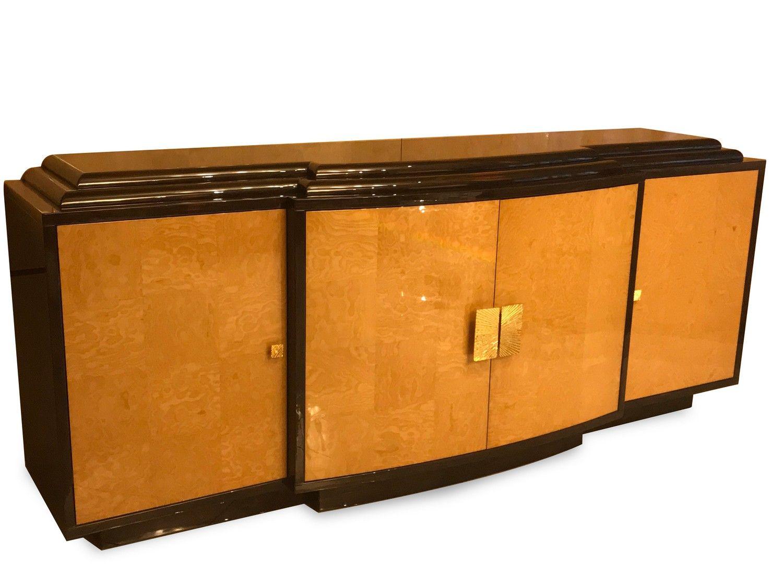Art Deco Furniture Custom Furniture Hifigeny En 2020 Mobilier Art Deco Meubles Art Deco Mobilier De Salon