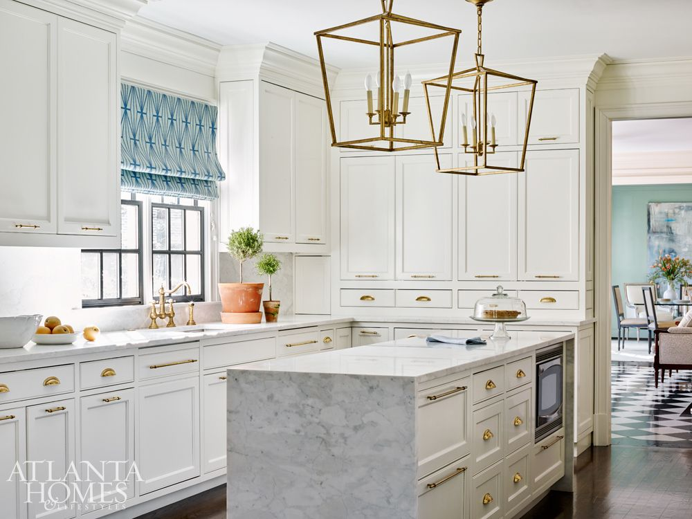 The Perfect Match Kitchen Inspiration Design Kitchen Inspirations Kitchen Design