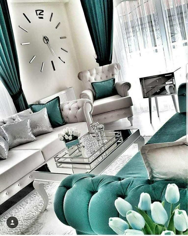 My Inspiration For My Family Room Luxury Living Room Design