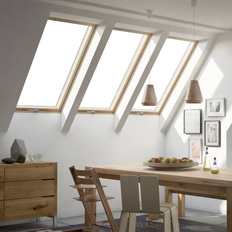 Image result for roof wall window
