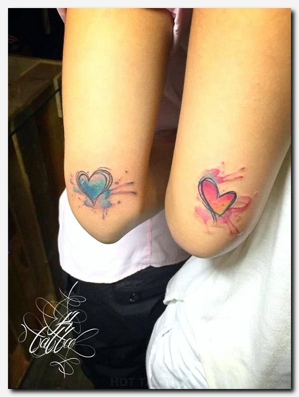 Lower Body Tattoos: Pin On Tattoos