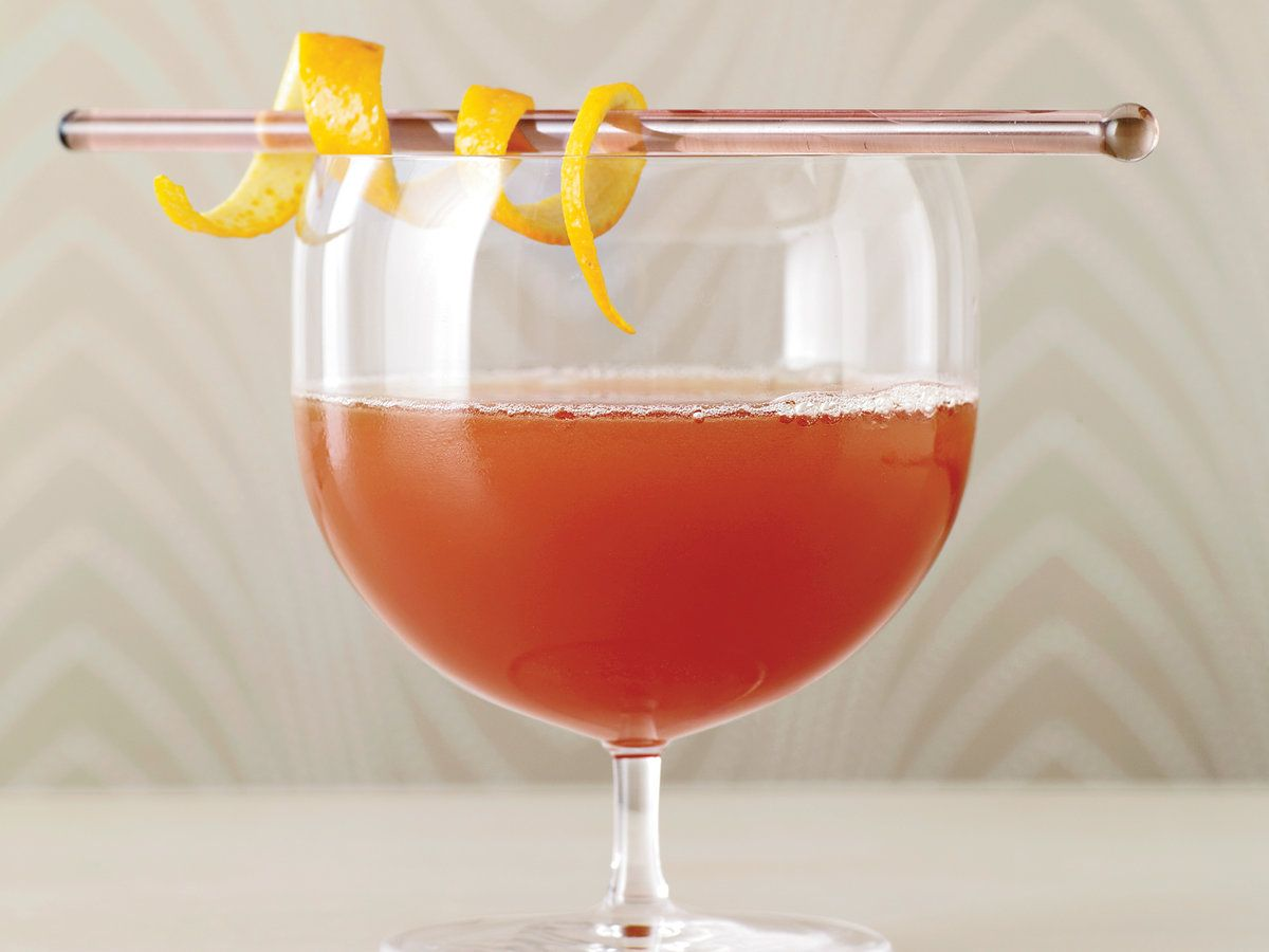Price Takes Over With Rum Runners The Hive In 2020 Rum Runner Recipe Rum Recipes Punch Recipes