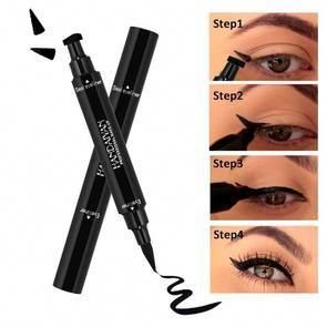 The Lash Lift Kit, Get salon quality lift for a fraction of the price. Manuka Ad... - Winged liner -