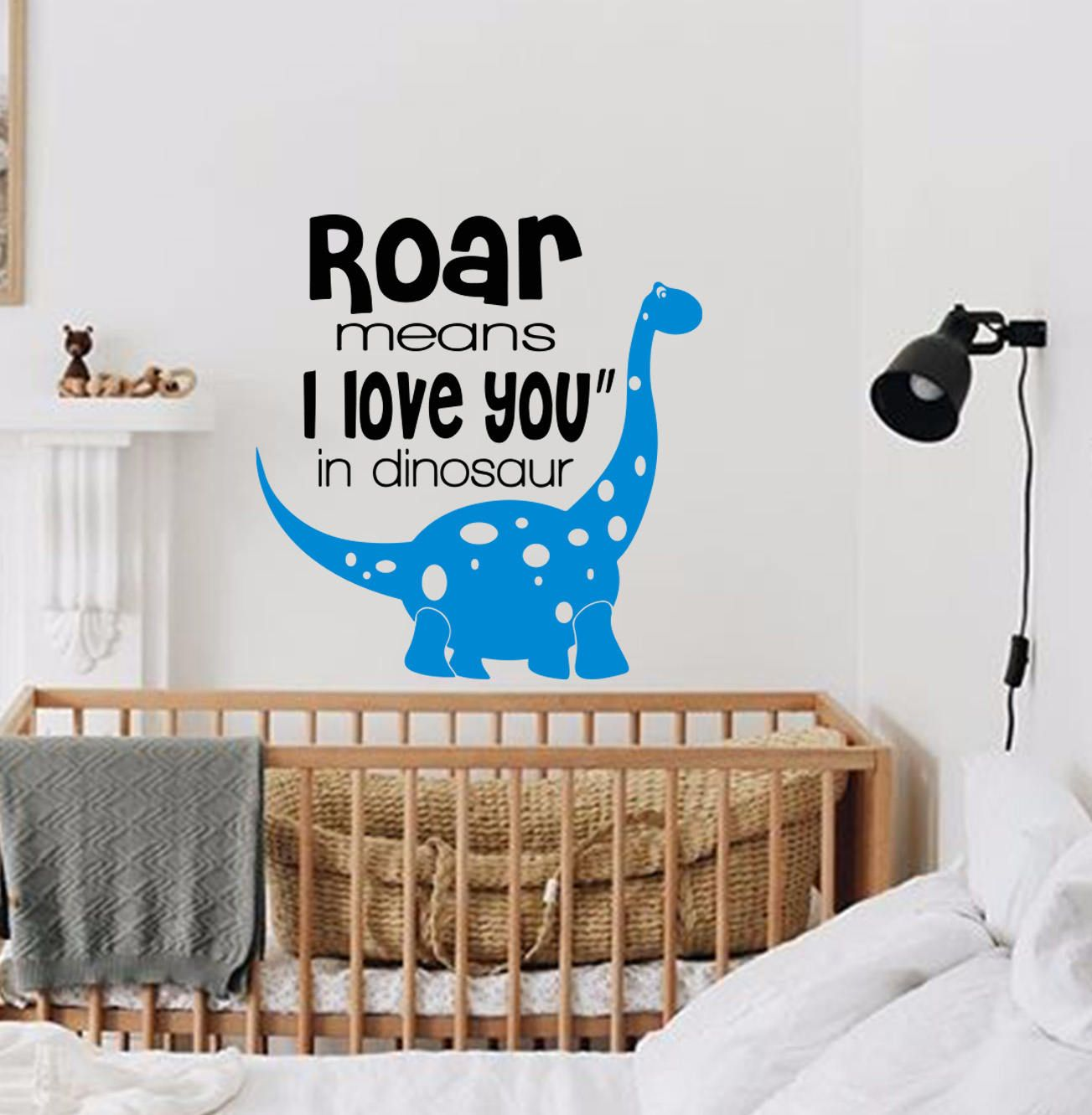 themed boys wall bedroom on luxury room with dinosau decor cool murals afae dinosaur rooms bedrooms kids for and art diy