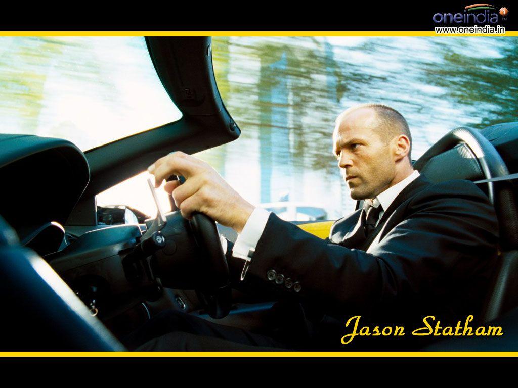 Idée par Sonitta :) sur Jason Statham   Qi shu, Cine cinema, Ciné