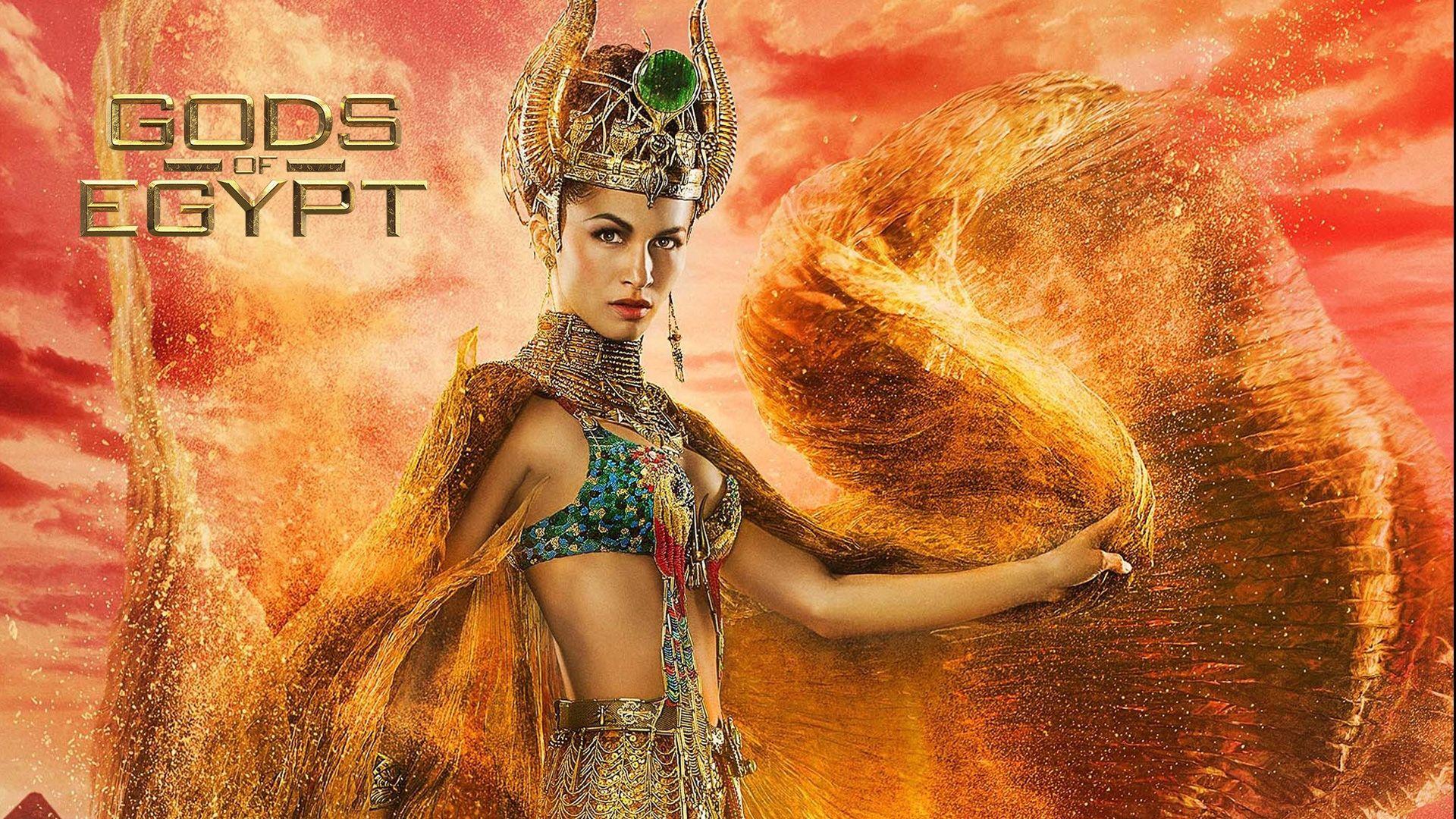 free wallpaper of love goddess download - wallpaper of love goddess