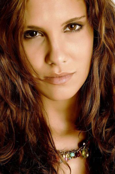 Daniela Ruah Yahoo Image Search Results: 74 Best Daniela Ruah Images On (With Images)