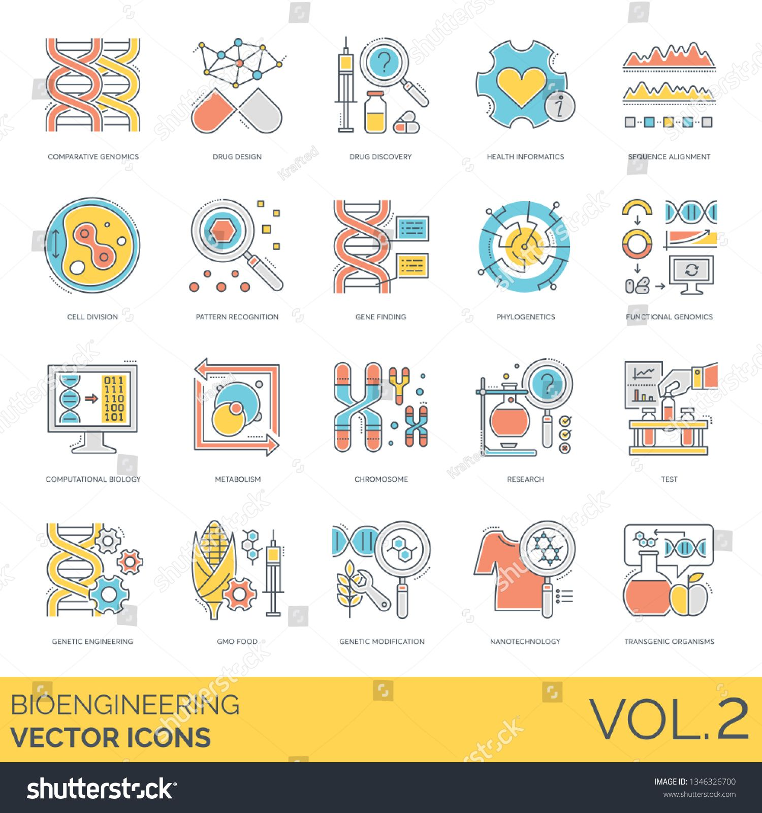 Pin On Powerpoint Presentation Template