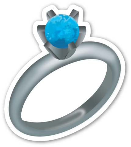 ring my iphone ring hp emoji stickers emoji emoticon 1498