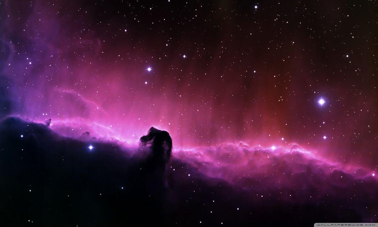 Universe Nebula Galaxy Wallpapers cute things Pinterest | HD ...