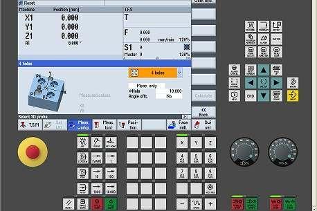 küchenplanungssoftware kostenlos download auflistung abbild und aeeafcdcafefdd jpg