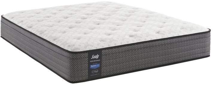 Sealy Response™ Performance 13 Medium Innerspring Mattress #pillowtopmattress
