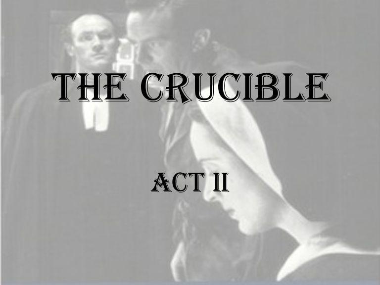 act-ii-1924100 by CoolTeacher via Slideshare