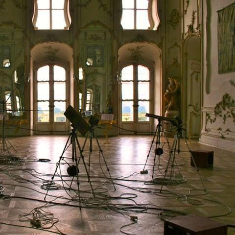 O musicólogo Tom Beghin deu vida a um projeto cultural que permite ouvir composições do renomado músico austríaco  Joseph Haydn com os ouvidos do público original. #tecnologia #cultura