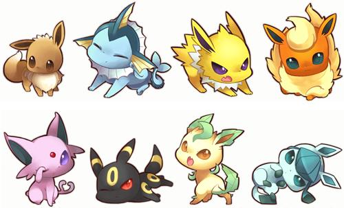 Pokemon Cute Charmander - Google Search