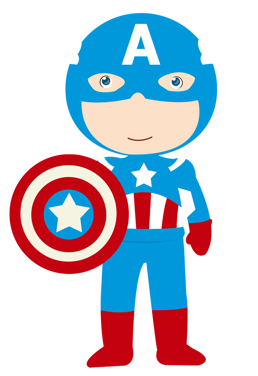 avengers pretty clipart 008 png 900 1307 advengers pinterest rh pinterest com avengers clip art images avengers clip art images
