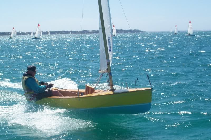 Repairing and restoring plywood boats. | Storer Boat Plans | Pinterest | Plywood boat, Boating ...