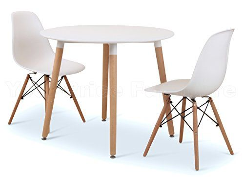 Pin about Small table and chairs, Small kitchen tables and
