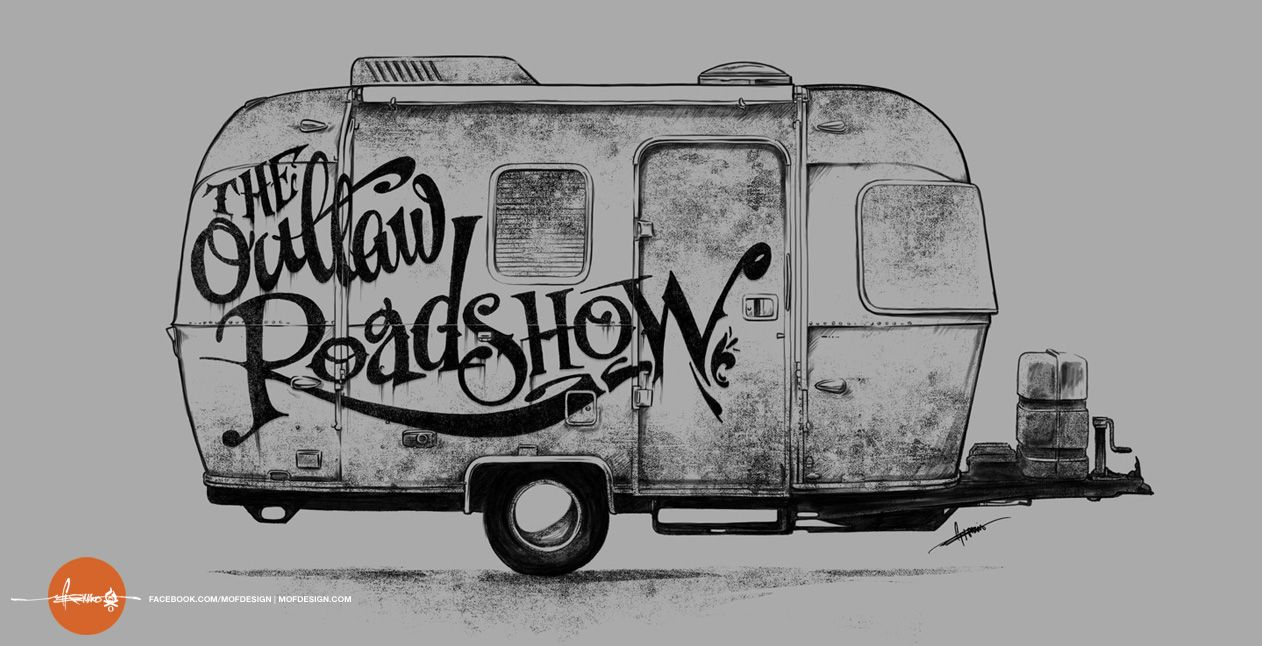 Image Result For Motorhome Paint Designs